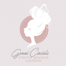 logo-genni_ciociola