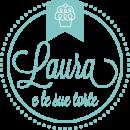 logo_laura_e_le_sue_torte