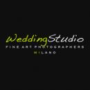 logo_weddingstudio